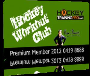 hwc-membership-300x253
